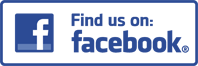 Like us on Facebook